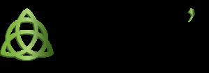 Ireland's Gift Shop Logo