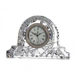 Waterford Lismore Clock
