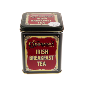 Connemara Kitchen Breakfast Tea