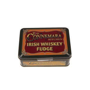 Connemara Kitchen Whiskey Fudge
