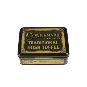 Connemara Marble Traditional Toffee
