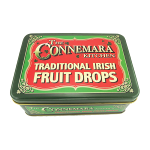 Connemara Kitchen Traditional Fruit Drops