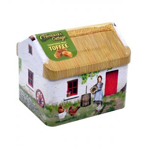Connemara Cottage Traditional Toffee