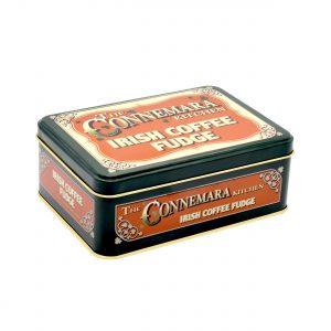 Connemara Kitchen Coffee Fudge 80202