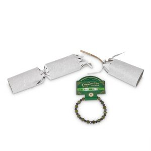 Connemara Marble- Christmas Cracker